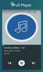 Music Play New screenshot 2/5