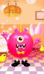 Dress Up Funny Monster screenshot 1/5