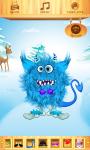 Dress Up Funny Monster screenshot 3/5