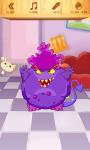 Dress Up Funny Monster screenshot 5/5