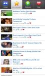 Free Vuclip Videos  screenshot 1/1