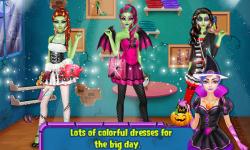 Fashion Doll Dream Store screenshot 1/3