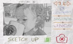 Paper Camera personal screenshot 4/6