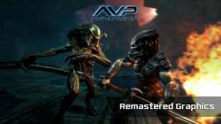 AVP Evolution complete set screenshot 1/6