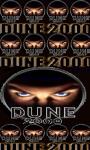 D2K Browser Based Game screenshot 1/5