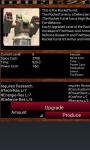 D2K Browser Based Game screenshot 4/5