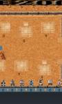 D2K Browser Based Game screenshot 5/5