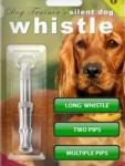 Dog Trainer screenshot 1/1