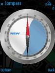 compass V1.01 screenshot 1/1