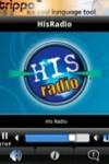 HisRadio / Android screenshot 1/1
