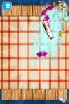 Cake Fighter Lite Android screenshot 3/5