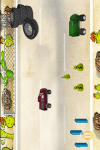 Monster Truck Boss Gold screenshot 2/3