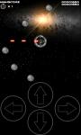 Space Attack HD FREE screenshot 4/6