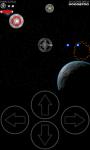 Space Attack HD FREE screenshot 5/6