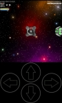 Space Attack HD FREE screenshot 6/6