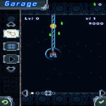 Battle Armada screenshot 2/2