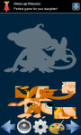 Animals Shape Puzzle screenshot 1/6