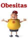 Obesitas Java screenshot 1/1