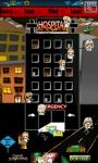 Nurses Vs Patients Thumb Smasher screenshot 2/6