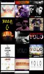 YOLO HDWallpapers screenshot 1/6