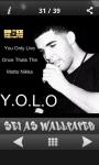 YOLO HDWallpapers screenshot 3/6