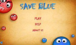 Save The Blue screenshot 5/6