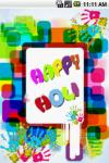 Wonderful Colors SMS screenshot 2/6