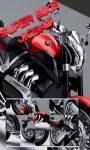 Super Bike Jigsaw  screenshot 1/6