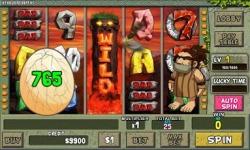 Slots Social Casino screenshot 4/6