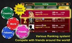 Slots Social Casino screenshot 5/6