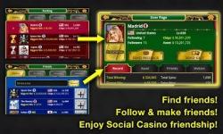 Slots Social Casino screenshot 6/6