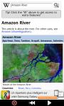 Zoo : Amazon Wild Animals screenshot 4/6