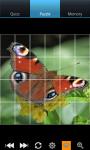 Zoo : Amazon Wild Animals screenshot 5/6