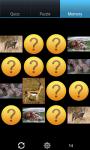 Zoo : Amazon Wild Animals screenshot 6/6