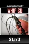 Whip 3D screenshot 2/3