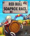 Red Bull Soapbox Race screenshot 1/2