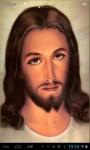 Jesus HD Wallpapers free screenshot 4/4