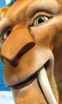 Ice Age Best HD Live Wallpapers screenshot 2/4