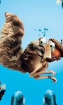 Ice Age Best HD Live Wallpapers screenshot 4/4