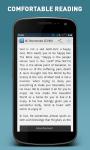 Get Daily Devotionals screenshot 2/5