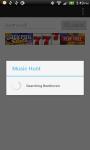 Download Mp3 Music stream playlist ringtones screenshot 2/3