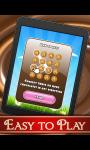 Chocolate Game: Puzzle Crazy screenshot 1/6