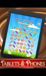 Chocolate Game: Puzzle Crazy screenshot 3/6