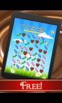 Chocolate Game: Puzzle Crazy screenshot 4/6