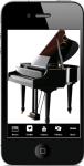 Learn To Play Piano screenshot 1/4