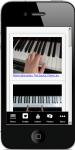 Learn To Play Piano screenshot 3/4