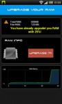 Upgrade Your RAM Now screenshot 3/3