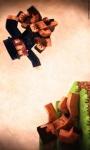 WP: Minecraft wallpapers screenshot 1/3