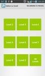 Multiplication Table By Speak screenshot 2/5