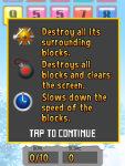 Sum Up 240x320 screenshot 3/6
